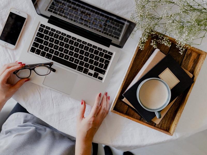 Bloggerkooperation Fünf gute Gründe für Unternehmen