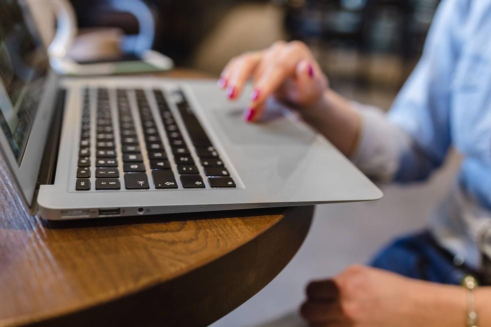 Online Geld verdienen mit Blog