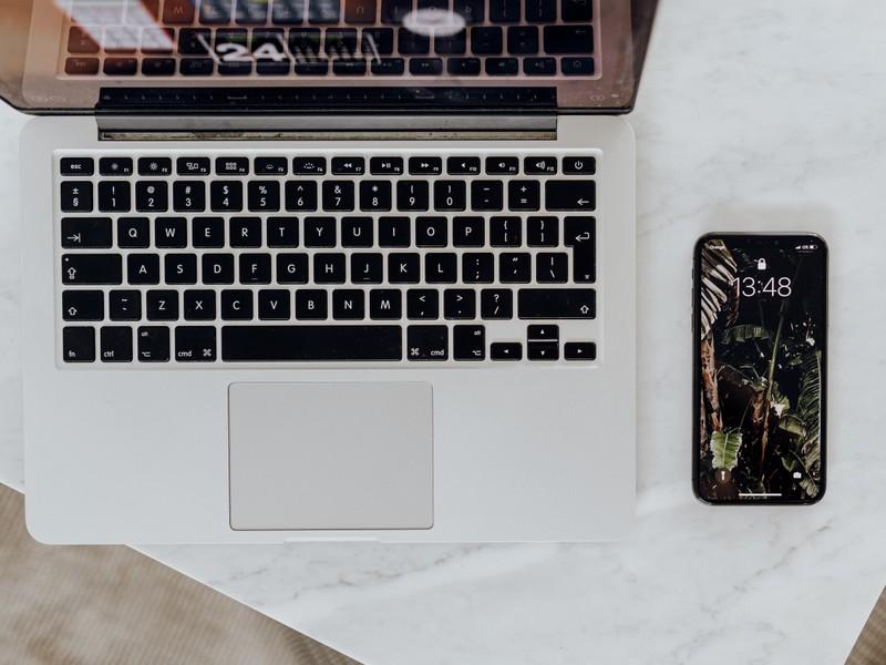 Online Texte für mobile Leser optimieren