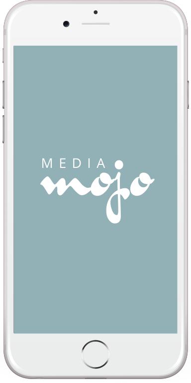 Angebot Media MOjo